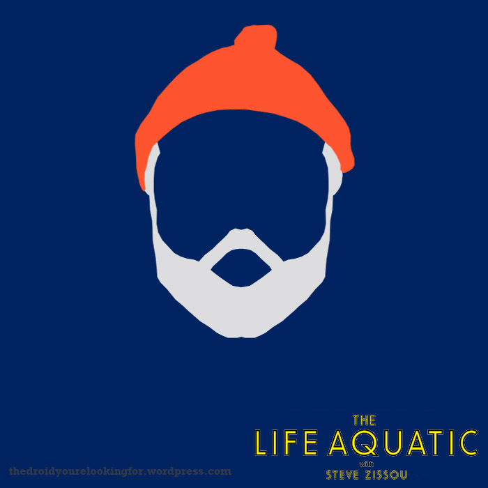 Minimalist designs of famous film hairstyles for Famous minimalist designers
