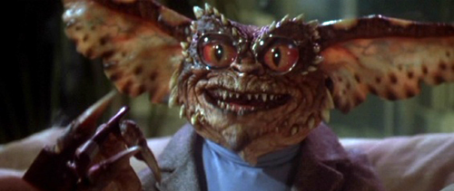 Re-Watchterpiece Theater: Gremlins 2: The New Batch
