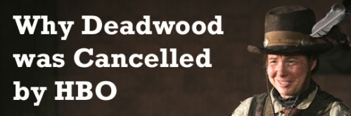 venn diagram why deadwood was cancelled by hbo