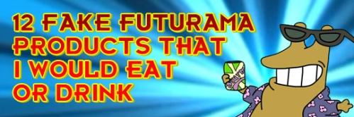 Bs.To Futurama