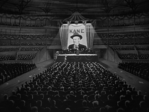 citizen kane american dream essay Citizen kane is very critical of how charles foster kane gets his wealth and how he uses it what kind of statement is the director orson welles trying to make about capitalism according to the myth of the american dream, anyone, by means of hard work and ingenuity, can become rich.