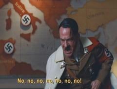 20121112191404!Inglourious-Basterds-Nein