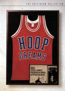 600full-hoop-dreams-(the-criterion-collection)-cover