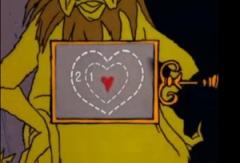 Grinch_heart_threesizes