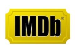 imdb-wide-04252012