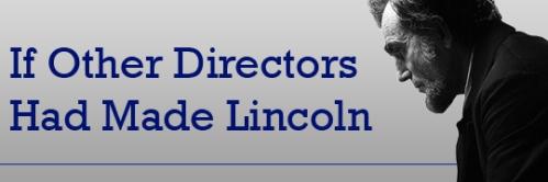 LincolnOtherDirectors