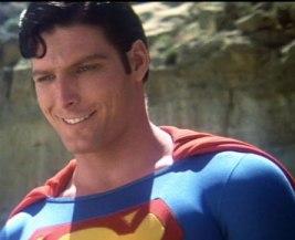 superman_reeve