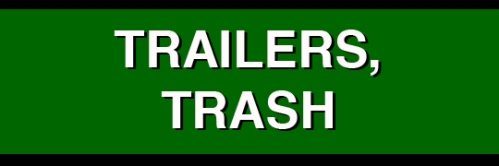 TrailersTrash