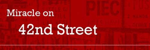42ndStreetHeader