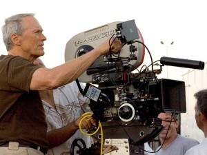 clint-eastwood-como-director