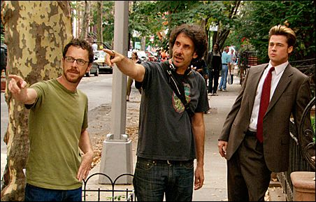 Coens_BurnAfterReading