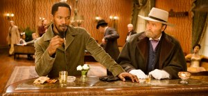 django-unchained-official-foxx
