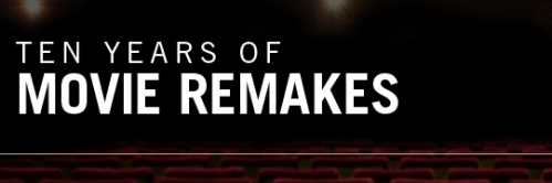 RemakeHeader