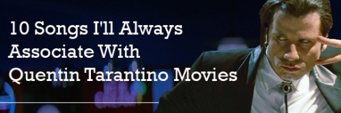 TarantinoMusic