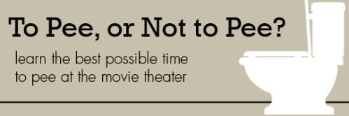 TheaterPeeHeader copy