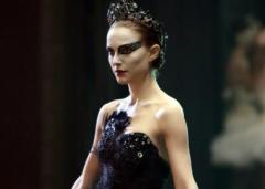 tn-NataliePortman-'BlackSwan'pressstill