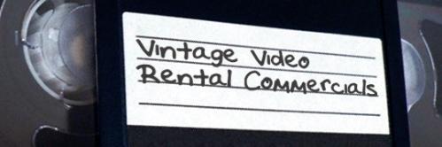 VHSRentalHeader
