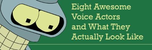 voiceactorsheader