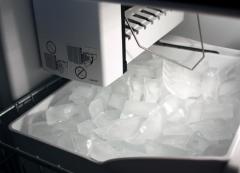 030810-ice