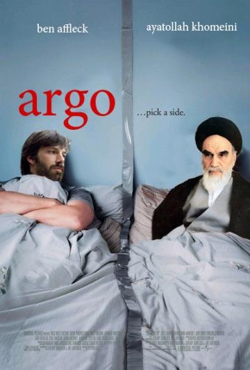 Argo_RomCom