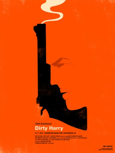 dirty-harry1
