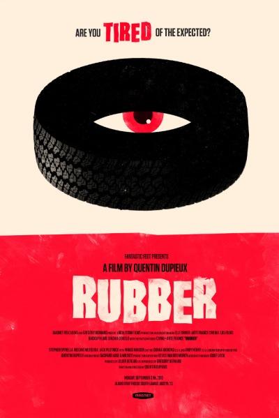 fantastic_fest_2010_rubber_movie_poster
