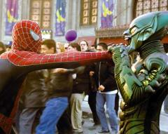 ign-playlist-best-marvel-movies-20100420033009998