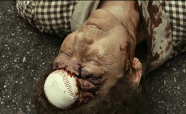 JuanoftheDead_baseball_head
