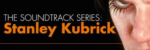 Kubrick_Soundtrack