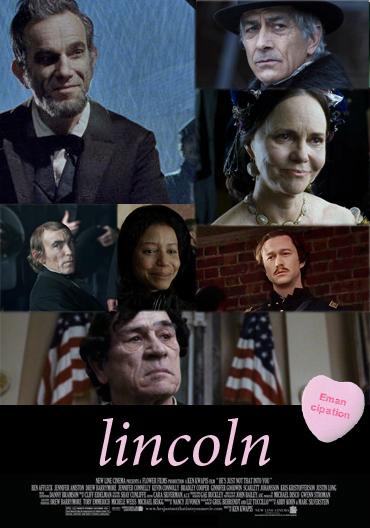 LincolnRomCom
