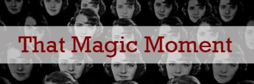 MagicMomentHeader