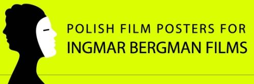 Polish_Bergman
