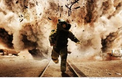 the-hurt-locker-movie.top