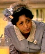 the-jeffersons-marla-gibbs