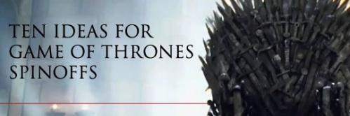 ThronesHeader