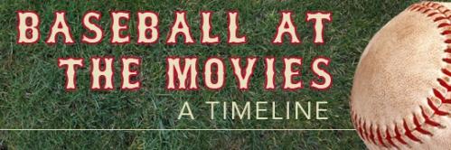 BaseballMovieHeader