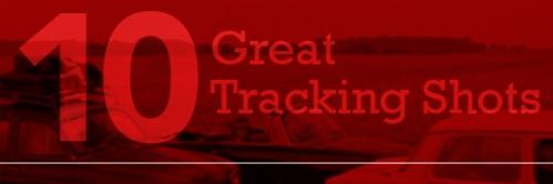 GreatTrackingShots