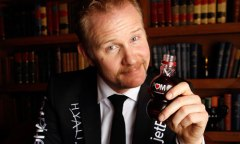 Morgan-Spurlock-in-The-Gr-007