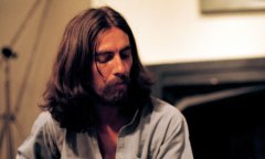 george-harrison-material-007
