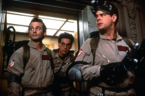 ghostbusters123