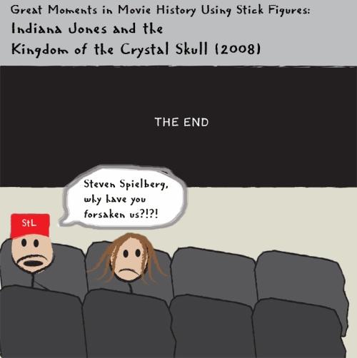 CrystalSkullGreatMoments