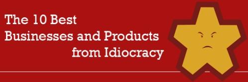 Idiocracy_Header