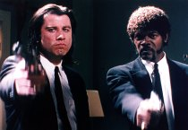 pulp_fiction_duo