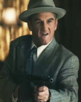 two-time-oscar-winner-sean-penn-stars-in-gangster-squad-which-looks-like-a-rollicking-film-more