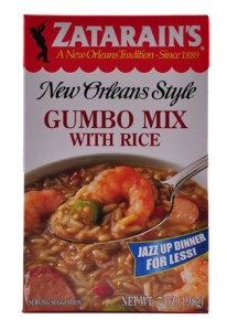 zatarains_gumbo_rice_mix