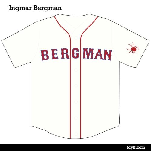Bergman_jersey_tdylf