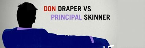 DraperSkinner_Header