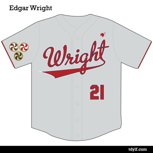 edgarwright_jersey_tdylf