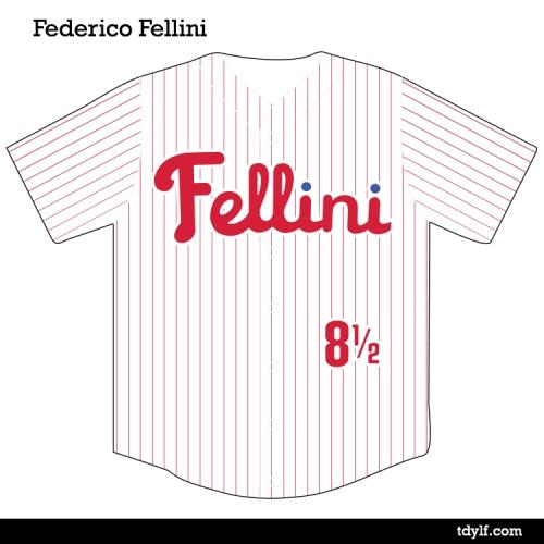 fellini_jersey_tdylf