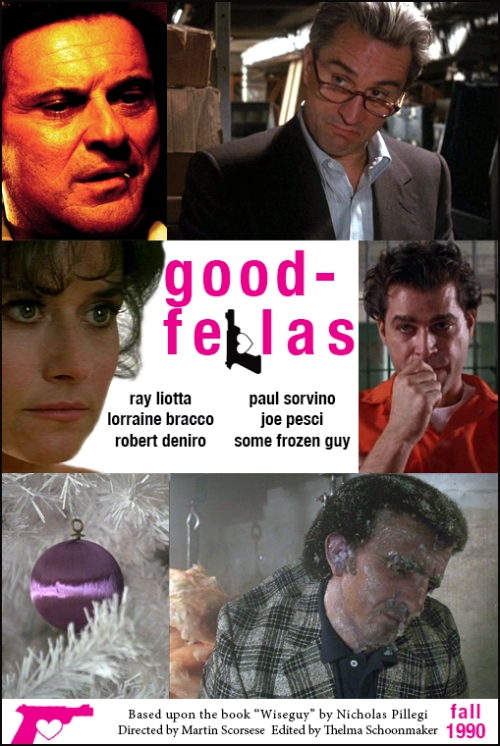 Goodfellas_RomCom